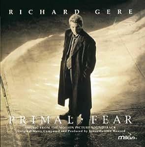 Primal Fear (1996 Film)