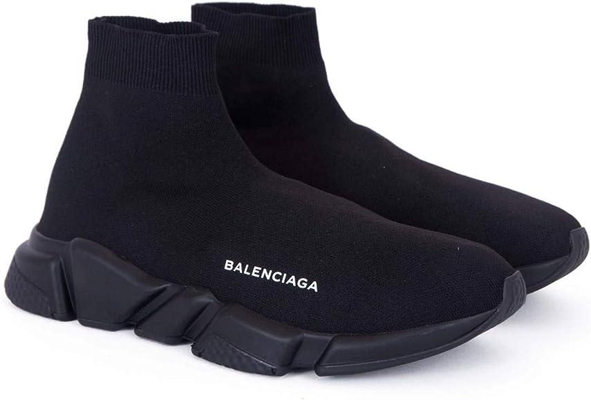 Buy Balenciaga Speed Trainer Triple Men