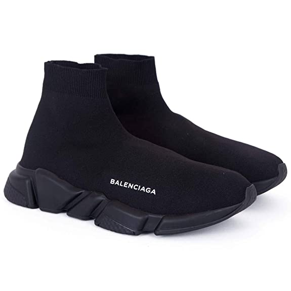 balenciaga socks sneakers sale