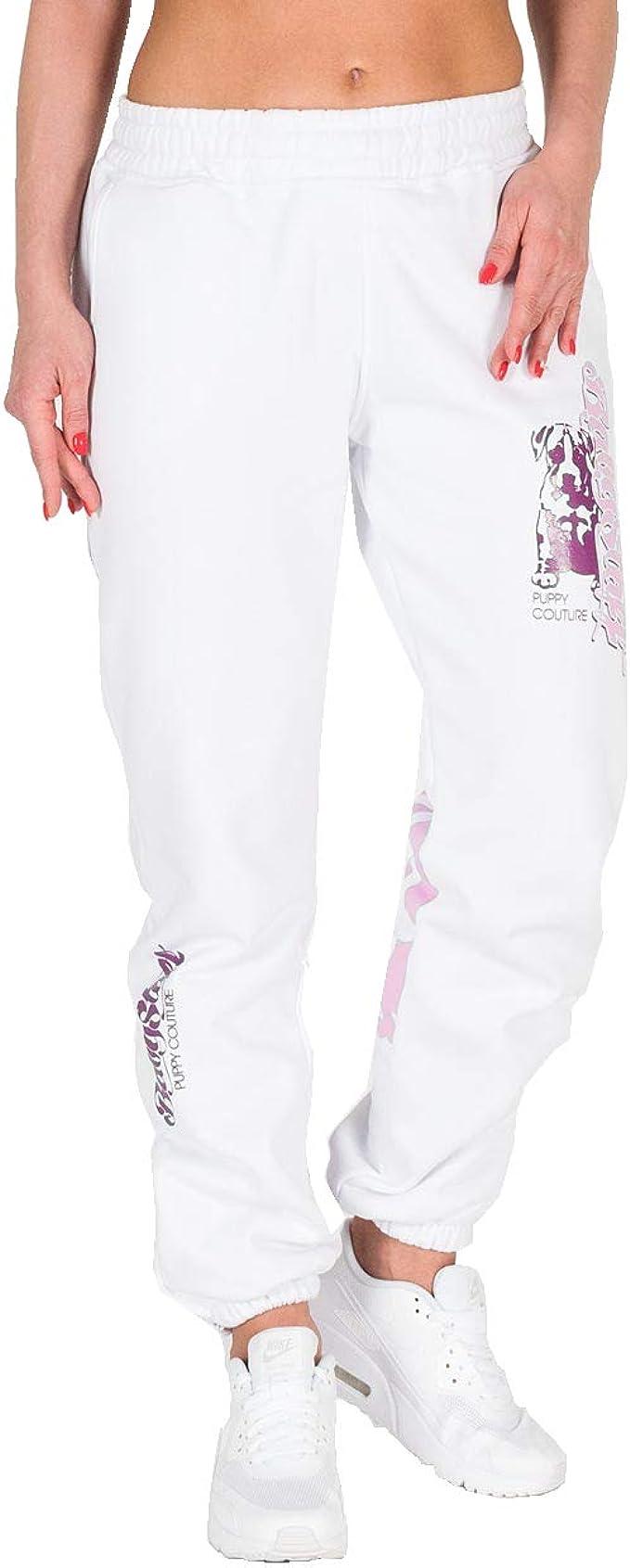 Babystaff Frauen Merah Sport Jogginghose Damen Jogger Sweatpants XS S M L XL