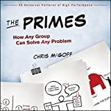 The Primes: How Any Group Can Solve Any Problem