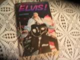 Elvis, Richard Wootton, 0394870468