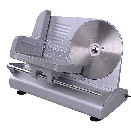 used deli slicer - 5
