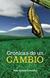 Juan Quiroz Photo 9