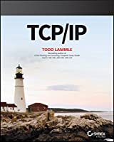 TCP / IP Front Cover