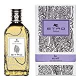 Etro Io Myself by Etro Eau De Parfum 3.3 oz Spray