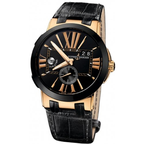 Ulysse-Nardin-Executive-Dual-Time-Mens-Watch-246-00-42