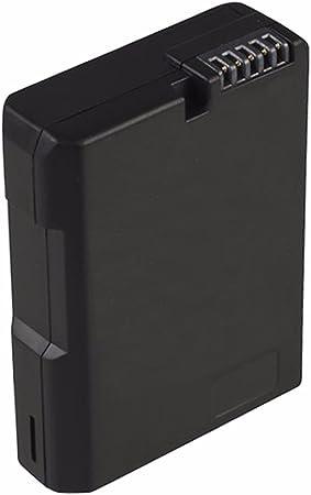 Panasonic PANDMCFZ300BK product image 6