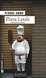 Pizza Letale: Palinskis elfter Fall