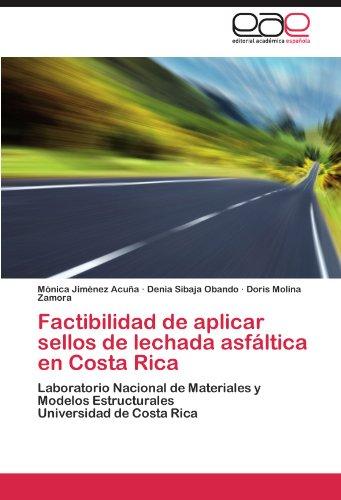 factibilidad-de-aplicar-sellos-de-lechada-asfaltica-en-costa-rica-laboratorio-nacional-de-materiales