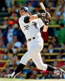 "Carlton Fisk Chicago White Sox MLB Action Photo (Size: 8"" x 10"")"