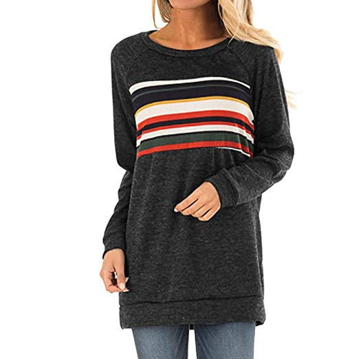 092d3a9be279 Blouses for Womens
