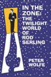 In the Zone, Peter Wolfe, 0879727306