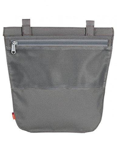 VAUDE Radtasche Toolbag Front, Organizertasche für VAUDE Vorderradtaschen