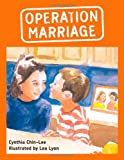 img - for Operation Marriage (Reach and Teach) book / textbook / text book