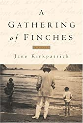 Gathering of Finches Signed Edition