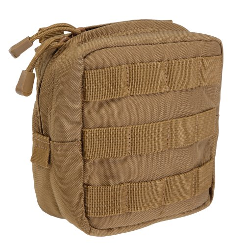 5.11 6 X 6 Padded Pouch