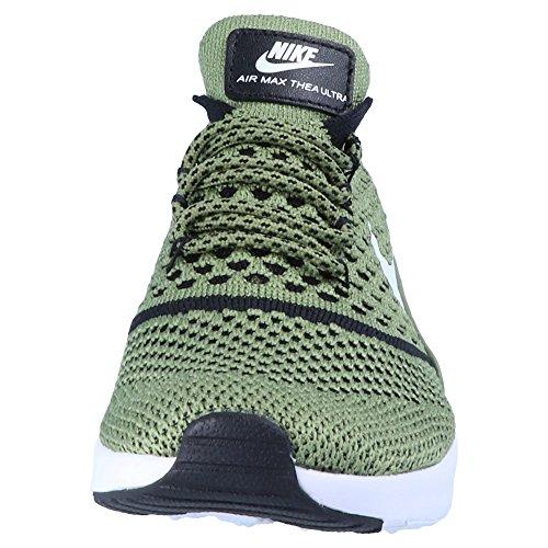 Baskets 5 Vert Air 36 Pointure 881175 Thea Max Ultra Nike Mode 300 Flyknit Sportswear Femme P6qOHWz