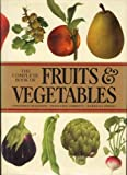 img - for The Complete Book of Fruits and Vegetables book / textbook / text book
