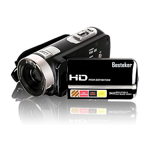 besteker-portable-hd-1080p-ir-night-vision-240-mp-digital-camera-camcorder-with-dv-30-tft-lcd-rotati