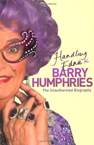 Handling Edna: The Unauthorised Biography