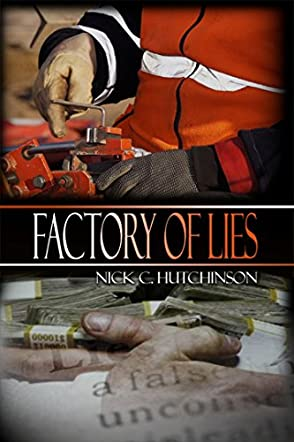 Factory of Lies