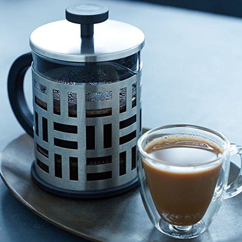 Starbucks Eileen Coffee Press by Bodum, 4-cup