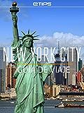 New York City Guía de Viaje
