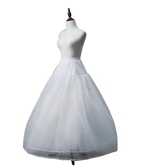 Vestido formal mujer para boda