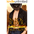 Slick Rider (The Quick and the Hot Book 2)