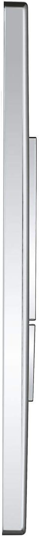Grohe Skate Cosmopolitan - Pulsador WC (Ref.38732000)