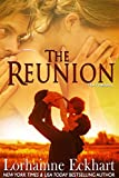 The Reunion (The Friessens Book 1)