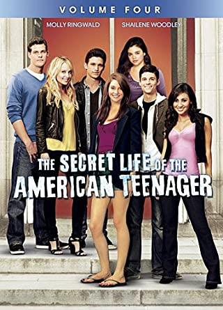 For this movie american teen — photo 7