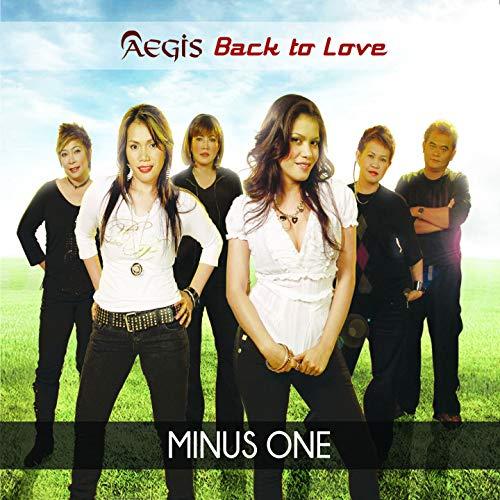 Aegis 5 Light - Light On (Instrumental)