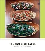 The Swedish Table