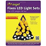 LED Keeper LED Light Set Repair Tool