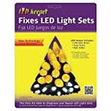 Ulta Lit Keeper LED Light Set Repair Tool, Green