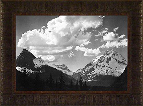 Yellowstone National Park Montana - 9