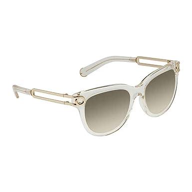 Sunglasses Chloé CE 679 S 971 CRYSTAL