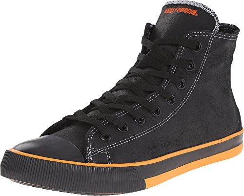 Harley Davidson Casual Shoes - 6