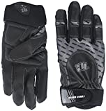 True Grip TG Extreme Work Gloves, X-Large