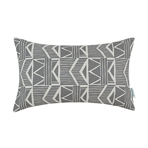 cushion cover bolster pillow case