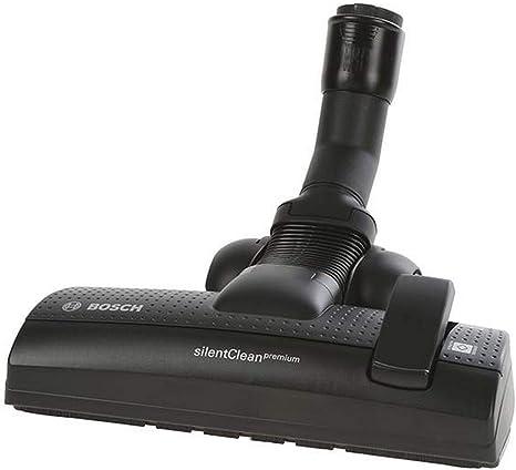 Bosch 00575388 - Cepillo para aspiradora: Amazon.es: Grandes ...
