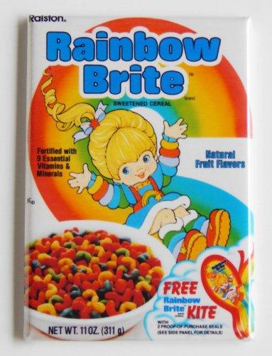 rainbow-brite-cereal-fridge-magnet