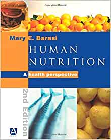 the science of nutrition 2nd edition pdf