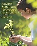 Pearson Books For Autisms