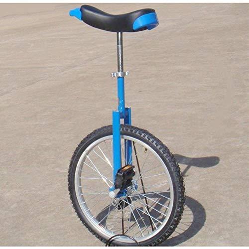 一輪車 16インチ オシャレ(13090208)   B07HH1G2V8