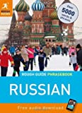 Russian, Guides Rough, 1848367422