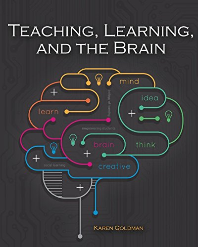 Teaching, Learning, and the Brain
