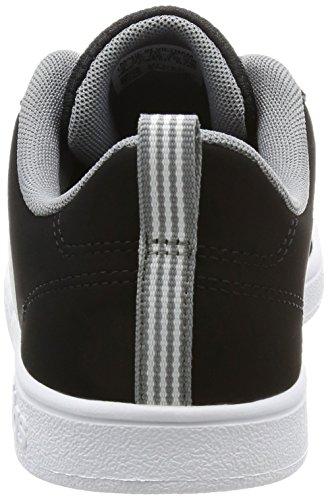 407c11077d54b Adidas VS ADVANTAGE K – Sneaker deportivaspara Kinder, schwarz ...